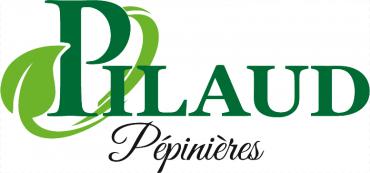 pépinières pilaud peyrins Drôme