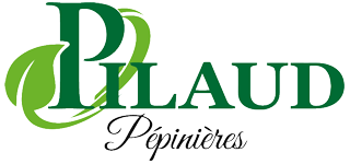 Pépinières Pilaud