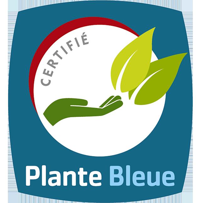 pépinières pilaud peyrins Drôme plantebleue