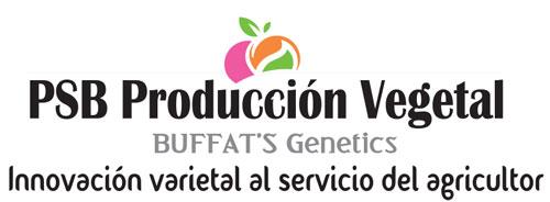 psb-produccion-vegetal Pépinières Pilaud spécialiste des arbres fruitiers