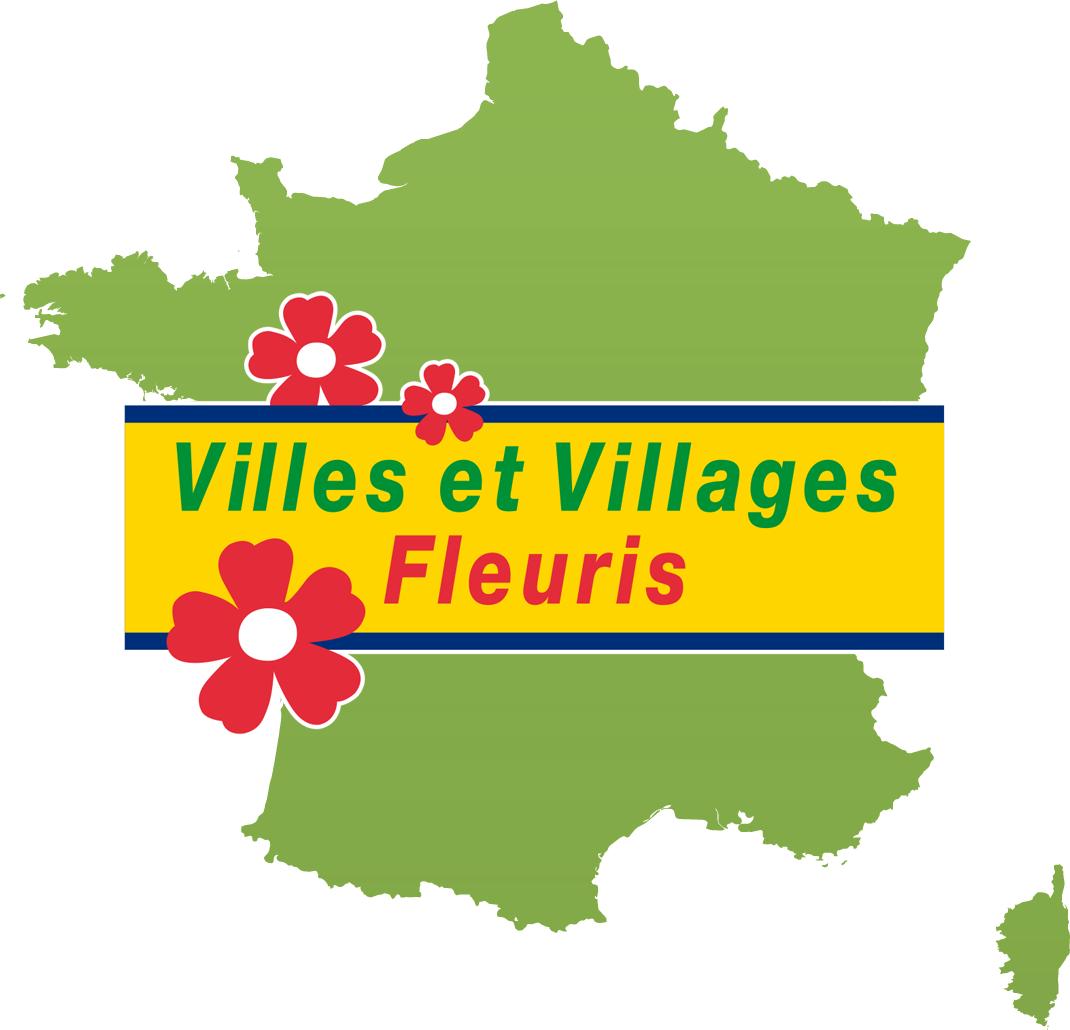 Pépinière Pilaud - villages fleuris - pépinières pour les mairies de France